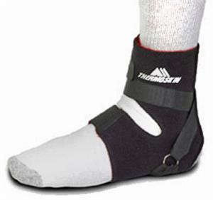 Tandem Thermoskin Heel-Rite Plantar Fascitis (Day)