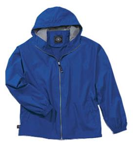 Charles River Islander Jacket