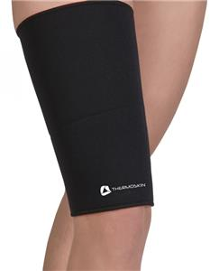 TandemThermoskin Thigh/Hamstring Support