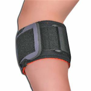 Tandem Sport Thermoskin Tennis Elbow Strap