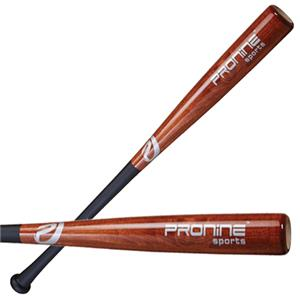 Pro Nine P271 BBCOR Bamboo Baseball Bats