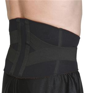 Tandem Sport Thermoskin Lumbar Support