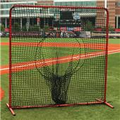 Louisville Slugger SLVSNB Baseball Sock Net