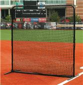 Louisville Slugger Baseball Protective Screen