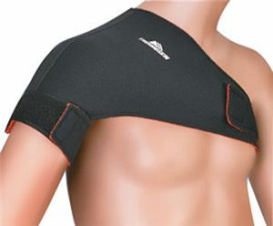 Tandem Sport Thermoskin Sports Shoulder