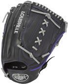 "Louisville Slugger Xeno 13"" Fastpitch Glove"