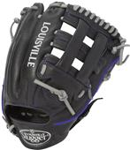 "Louisville Slugger Xeno 11.75"" Fastpitch Glove"