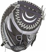 Louisville Slugger Zephyr Catchers Fastpitch Mitts