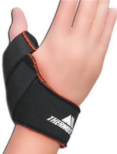 Tandem Sport Thermoskin Flexible Thumb Splint