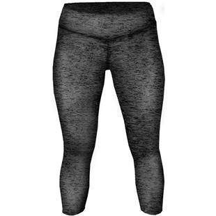 Badger Sport Ladies Blend Tights