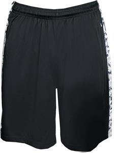 Badger Sport Basketball Adult/Youth B-Attack Short