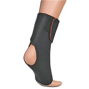 Thermoskin Ankle Wrap - Closeout