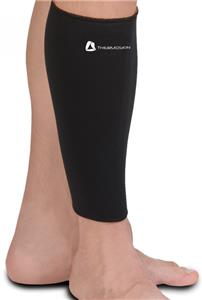 Tandem Sport Thermoskin Calf/Shin Support