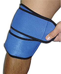 Tandem Hot/Cold Therapy Wraps Medium
