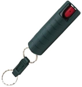 Tandem Sport All American Defense Red Pepper Spray