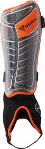 Vizari NOCSAE Futura F.T.F. Soccer Shinguards