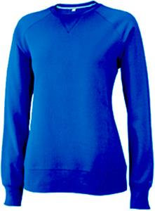 Russell Athletic Women's Fleece Crew
