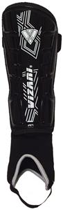 Vizari Malaga Soccer Shinguards