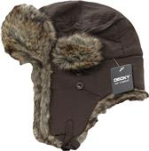 Decky Aviator Hats
