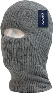 Decky Face Mask 1 Hole Beanies