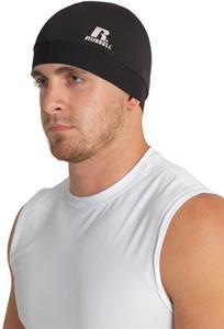 Russell Athletics Football Skull Cap
