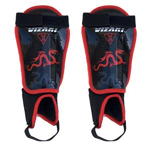 Vizari Dragon Soccer Shinguards