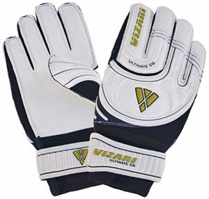 Vizari Ultimate CG F.R.F. Soccer Goalie Gloves