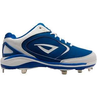 3N2 PULSE+ Metal Baseball Pro Level Cleat