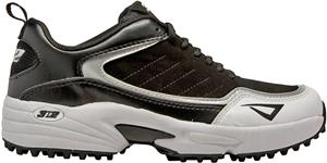 3n2 Viper Turf Trainer Men's Softball Shoes
