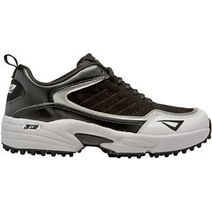 3n2 Viper Turf Trainer Men's Softball Shoes