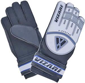 Vizari Torneo 4 Soccer Goalie Gloves