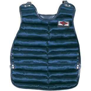 VKM Women Girls Softball Chest Protectors Closeout