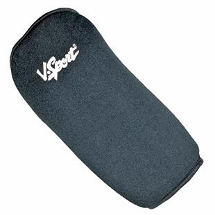 VKM Adult Football Forearm Guard - Closeout