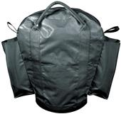 VKM Baseball Softball Hockey Deluxe Ball Bags CO