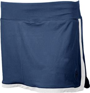 Harrow Womens Edge Lacrosse Skort