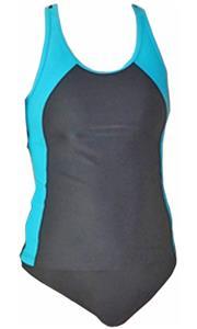 Adoretex Womens Tankini Swimwear