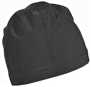 Adoretex Spandex Solid Adult Swim Cap