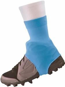 Twin City Debris Inhibitor Multi Purpose Socks