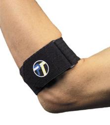 Tandem Sport Elbow Power Strap