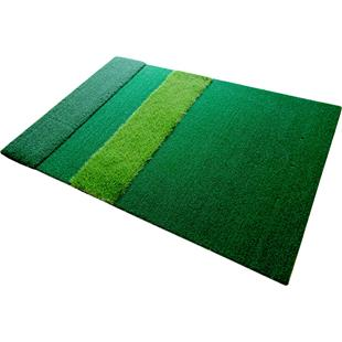 Cimarron Sports 4' x 6' Ultimate Golf Mat