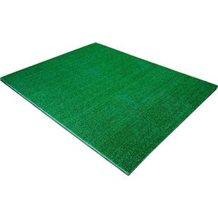 Cimarron Sports 5' x 5' Premier Golf Mat