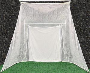 Cimarron Super Swing Master Golf Net and Frame