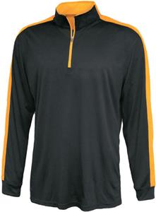 Pennant Adult Stinger Warmup Jackets