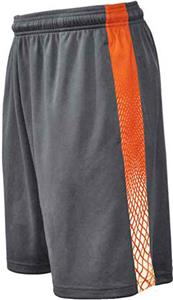 Pennant Adult Meteor Shorts