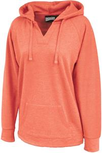 Pennant Women's Fleece Volley Hoodies