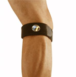 Tandem Sport Back of Knee Wrap Unisex