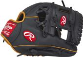 "Rawlings GG Gamer 11.25"" Infield Baseball Gloves"