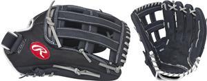 "Rawlings Renegade 13"" Baseball/Softball Glove"