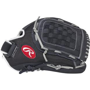 "Rawlings Renegade 12.5"" Baseball/Softball Glove"
