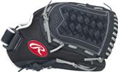 "Rawlings Renegade 12"" Baseball/Softball Glove"